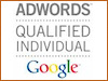 TruSky is a Google Certified Adwords Professional