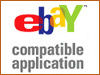 TruSky is an eBay Application Developers Program Member