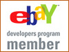 TruSky is an eBay Developer
